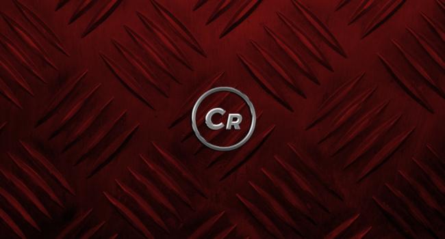 Cr_title