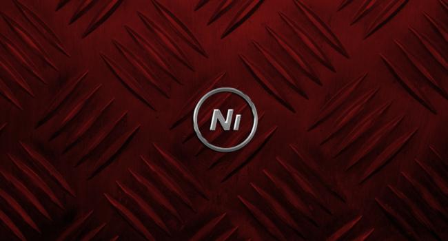 Ni_title
