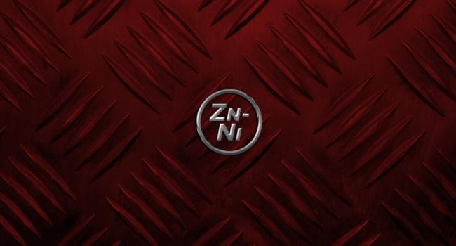 Zn_Ni_title